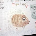 Spiruline Bienne - Merci aux artistes