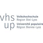 Université Populaire Bienne
